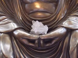 buddha crystal webresizer