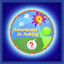 Personal Growth Self Awareness Exercise Staying positive