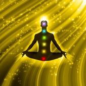 simple mindfulness exercises to awaken your spiritual awakening